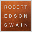 Robert Edson Swain Architecture + Design