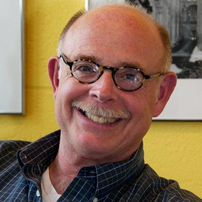 Bob Swain
