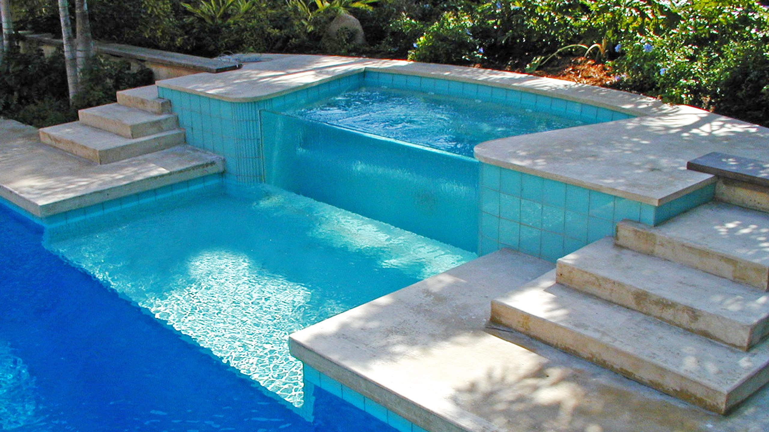 Florida Coastal Residence Robert Edson Swain